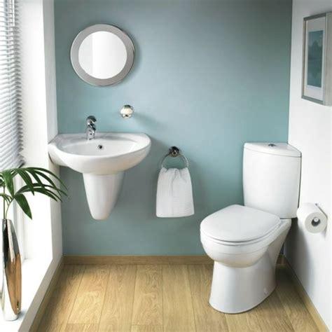 Küche Wandfarbe Ideen by Wandfarben Ideen Badezimmer