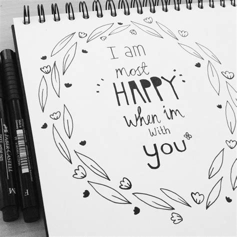 tumblr inspired drawings inspiring drawings tumblr