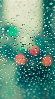 3D Rain Wallpapers - Top Free 3D Rain Backgrounds ...