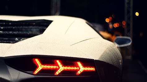 lamborghini aventador hd backgrounds pixelstalknet