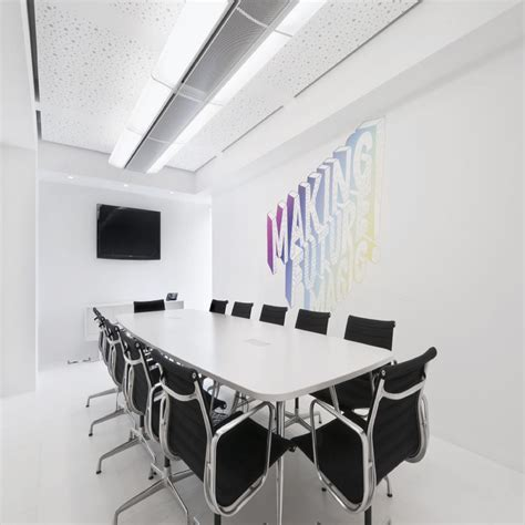 best table and chair rentals in washington dc office