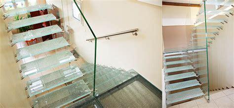 escalier en verre prix escalier sur mesure en verre 28 images escalier en verre transparent righetti escalier en