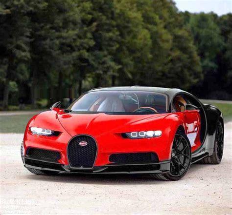 La Bugatti Veyron Prix For 2018 Review Release Petalmistcom