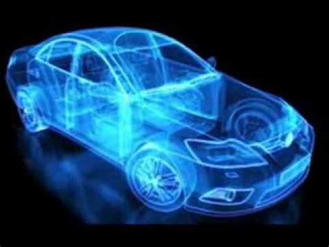 nano cars   robotics youtube
