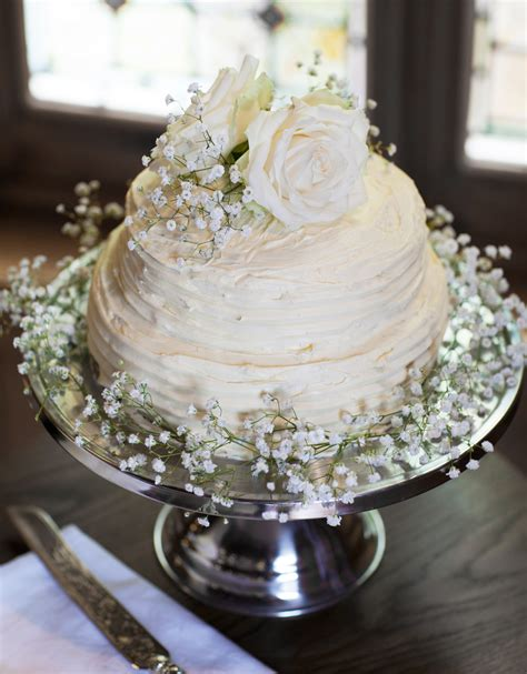 diy wedding how to make your own wedding cake my