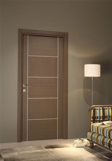 customiser une porte de chambre comment ouvrir une porte de chambre sans clé