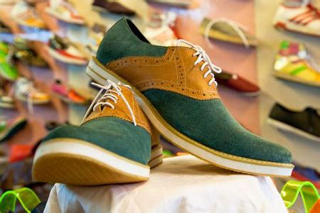 Best Shoe Shops by Top 5 Shoe Shops In Hoi An Vacation