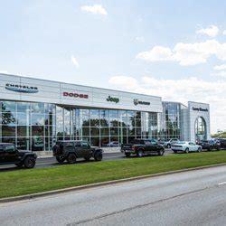 car dealers  elmhurst yelp