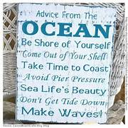 Pin by Melody Murtle on Scrapbooking Quotes   Titles Ideas   Pinterest  Beach Quotes And Sayings For Scrapbooking