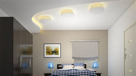 www disai simple house living room and silinge colour combination picture free download false ceiling designs simple ceiling designs ideas