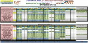 Horaire Bus 2 Les Ulis : noumea horaire bus ~ Dailycaller-alerts.com Idées de Décoration