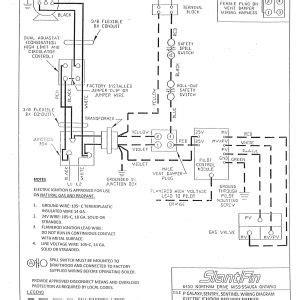honeywell aquastat wiring diagram free wiring diagram
