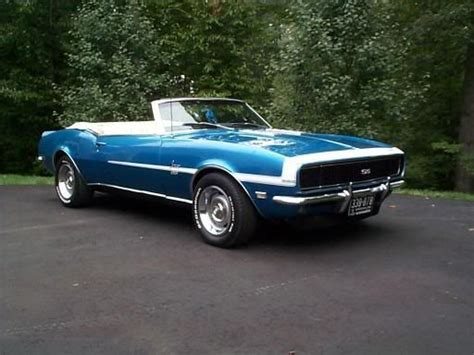 best 25 old muscle cars ideas on pinterest ford mustang