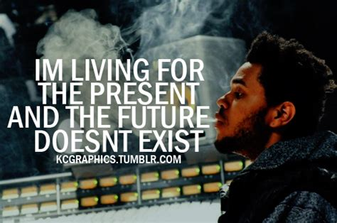 Chance Rapper Inspirational Quotes