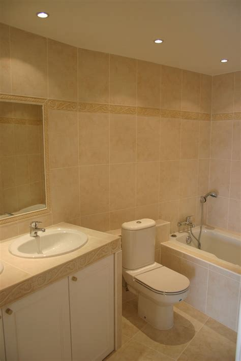 Small Bathroom Downlights small bathroom ideas recessed lighting makes all the