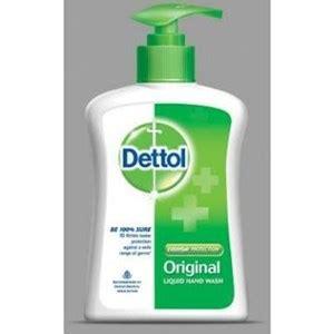 jual grosir sabun cuci tangan produk dettol original 225 ml murah harga murah malang oleh pt