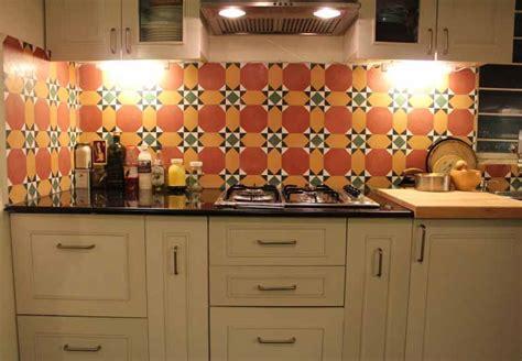 kitchen tiles bangalore tiles for bathroom kitchen designer tiles bath fittings 3311