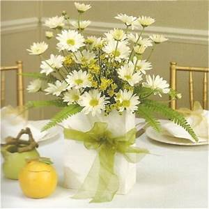 inexpensive wedding centerpieces party favors ideas With inexpensive wedding centerpieces ideas