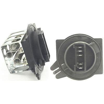 buy peugeot 306 air conditioning and heating resistor for sale heater rheostat parts