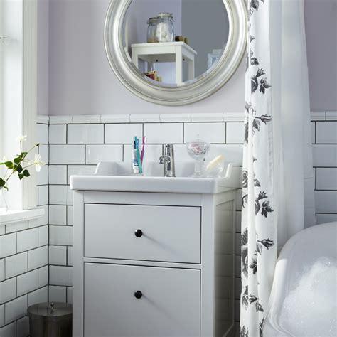collection ikea 2012 70 nouvelles ambiances 224 d 233 couvrir meuble de salle de bain hemnes