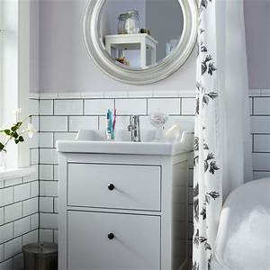Ikea Meuble De Salle De Bain : collection ikea 2012 70 nouvelles ambiances d couvrir ~ Melissatoandfro.com Idées de Décoration