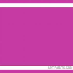 Light Magenta Bottle Tattoo Ink Paints - 36 - Light ...
