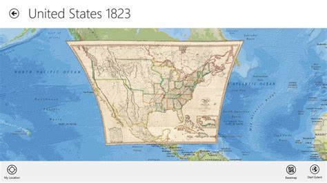 arcgis for windows mobile arcgis