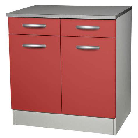 meuble cuisine profondeur superbe meuble de cuisine profondeur 30 cm 8 meuble bas