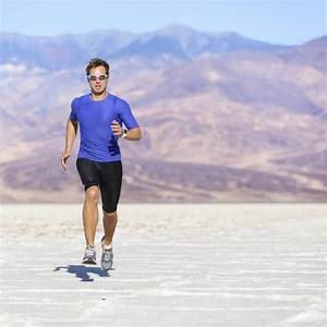 5 factors that influence your heart rate while running ...