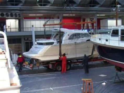 Woonboot Gezonken Woerden by Grote Bergingsactie Voor Gezonken Jachten In Huizen Doovi
