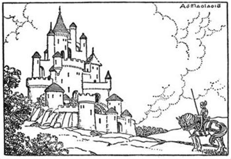 free castle clipart free clipart graphics