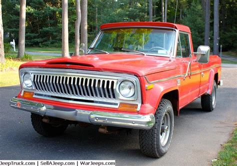 amc jeep j10 1000 images about jeep trucks for sale on pinterest