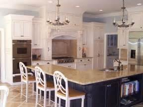 kitchen island l shaped best 25 l shaped island ideas on island table for kitchen corner kitchen layout