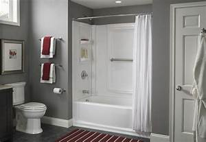 Bathtubs Idea Stunning Bathtub Inserts Lowes Bath Liners