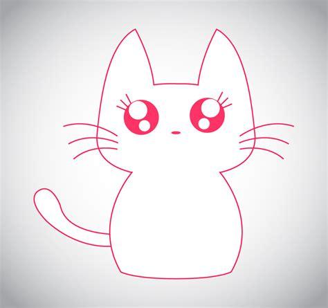 Cute Easy Doodles  Wwwimgkidcom  The Image Kid Has It
