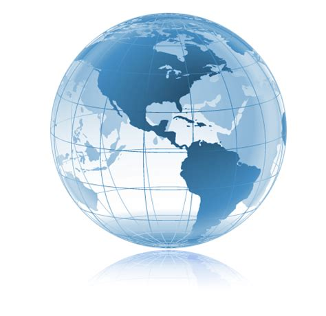 transparent globe images reverse search