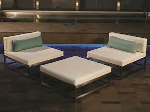 Lounge Set Aluminium : tropitone cabana club aluminum lounge set cabanalngeset8 ~ Indierocktalk.com Haus und Dekorationen