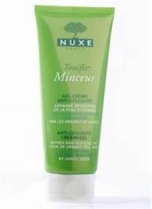 Test : Nuxe - beaute- test.com