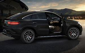 Gle Mercedes Coupe : 2018 mercedes gle release date best new cars for 2018 ~ Medecine-chirurgie-esthetiques.com Avis de Voitures