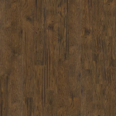 Laminate Flooring: Shaw Laminate Flooring Installation