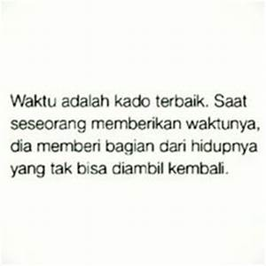 23 Best Indonesian images | Quotes indonesia, Best love ...