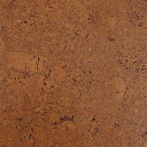 cork flooring history longleaf lumber eco series cork flooring tongue and groove cork