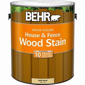 home depot fence paint behr 1 gal exterior barn and With behr barn and fence paint colors