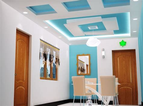latest pop false ceiling design  hall  interior