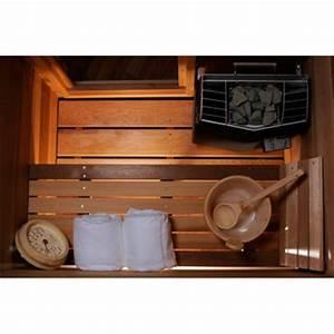 2 Mann Sauna : 2 person suana ~ Lizthompson.info Haus und Dekorationen