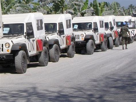 jeep j8 interior allpar news and rumors autos post
