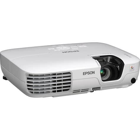 epson powerlite s7 multimedia projector v11h328020 b h photo