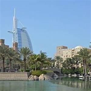 Billet Pas Cher Dubai : algofly comparateur de vol et billet d 39 avion pas cher ~ Medecine-chirurgie-esthetiques.com Avis de Voitures
