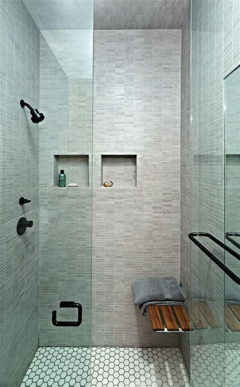 Modern Bathrooms In Small Spaces by Modern Small Bathroom Ideas For Small Space Wondeful