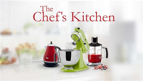 popular items for quality kitchenware home kitchen online store buy home kitchen products